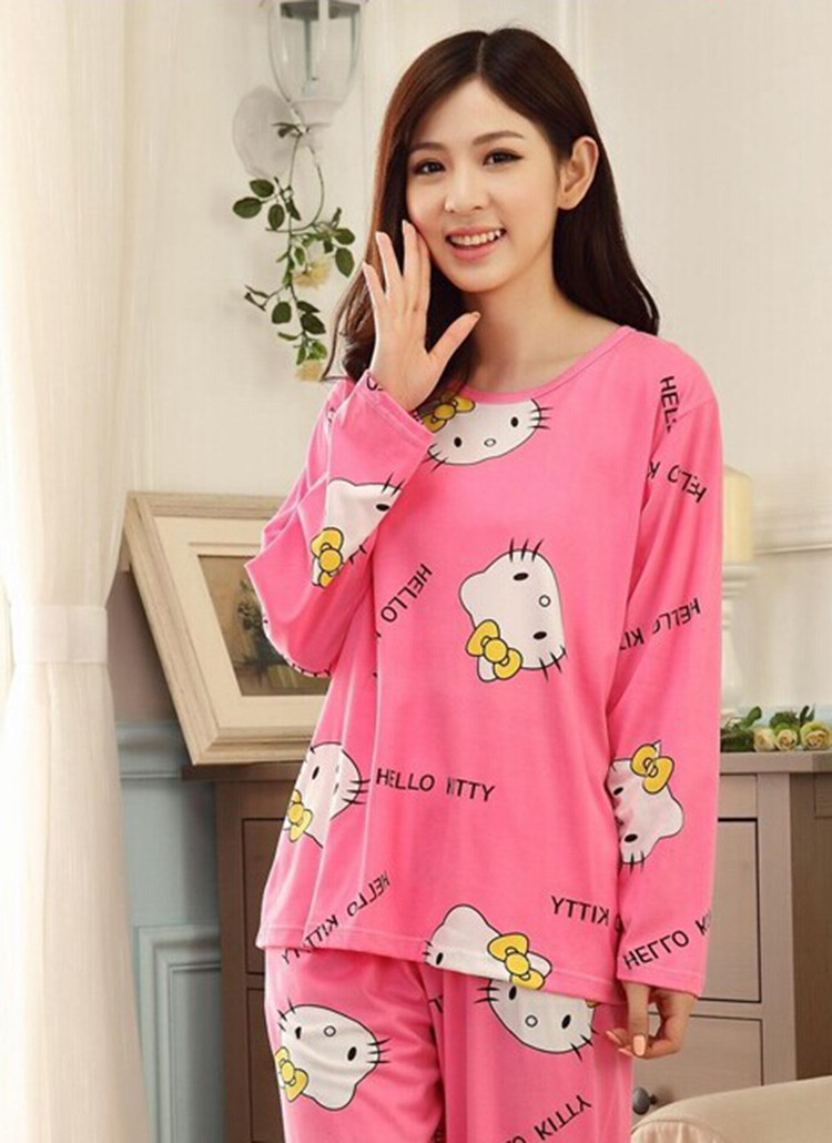 women sleepwear-2