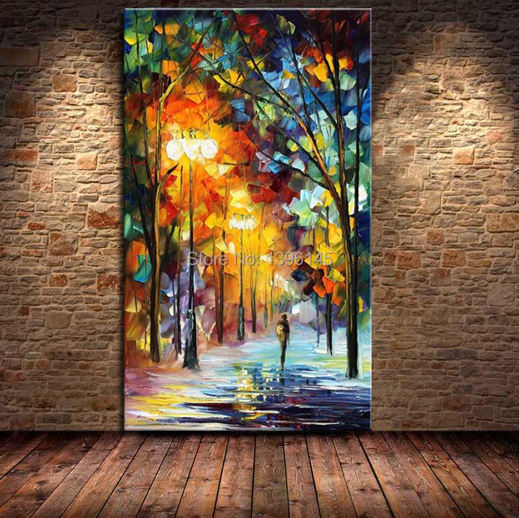 Achetez en gros couteau de peinture acrylique en ligne for Peinture acrylique maison