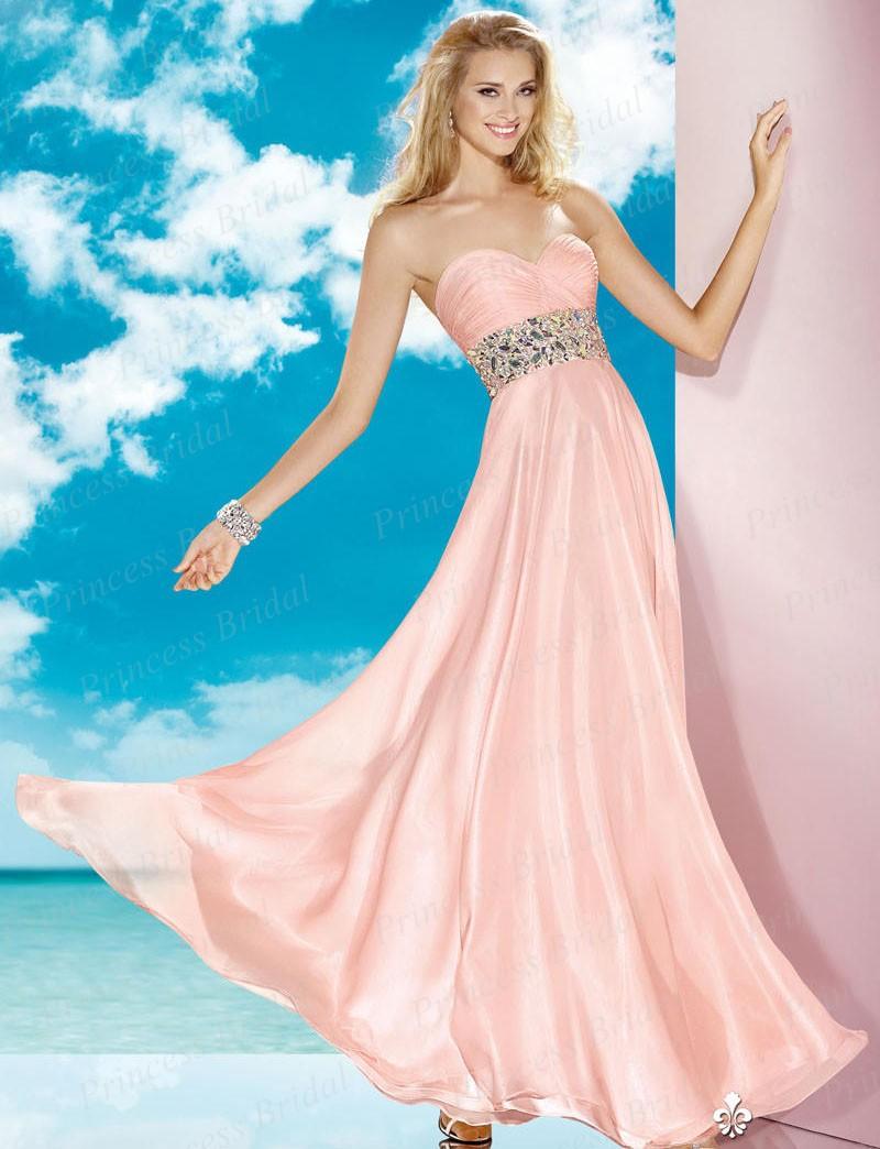 Long Flowy Prom Dresses Price, Long Flowy Prom Dresses Price ...