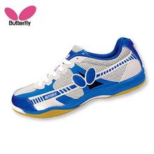 Buy Butterfly Table Tennis Lezoline TB Shoe ping pong shoes Mens Table Tennis Shoes women sport sneakers for $101.30 in AliExpress store