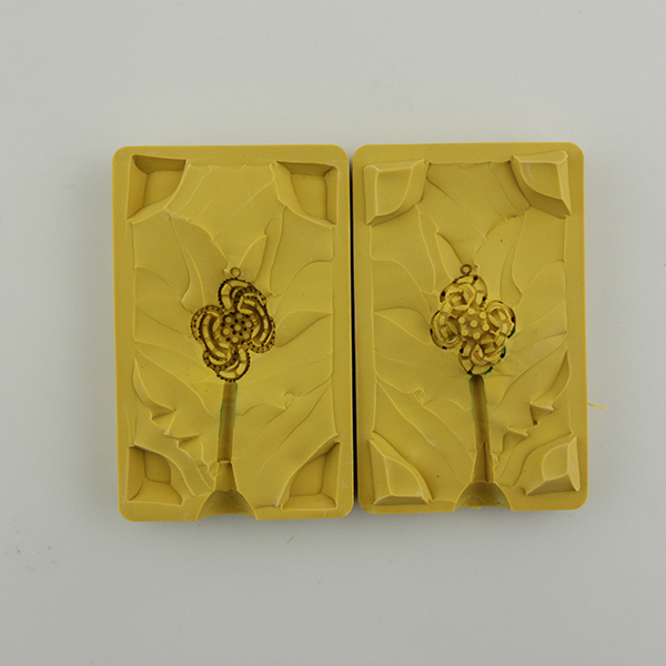 Alpha jewelry rubber mold more than 10000 styles models on sale AR0001(China (Mainland))