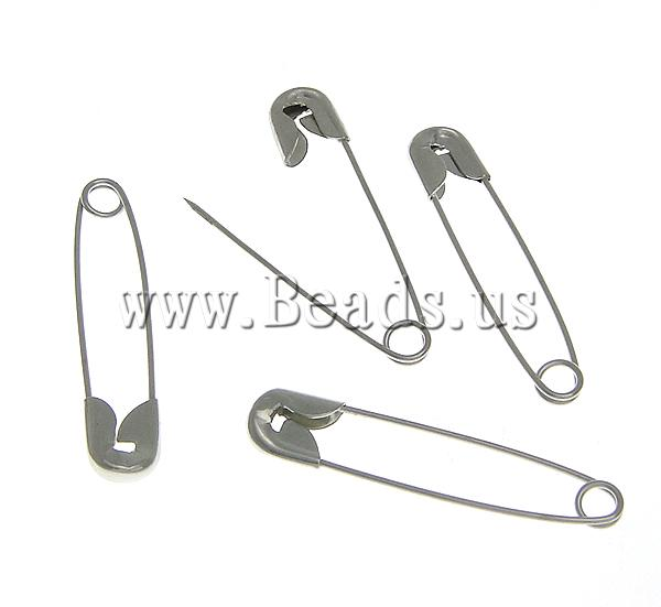 Free shipping Iron font b Kilt b font Pin Fashion Jewelry in Bulk platinum color plated