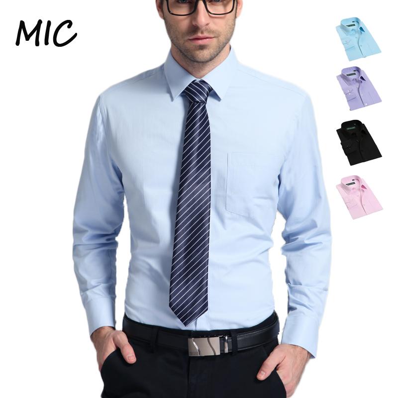 Buy 2016 high quality mens brand shirt for High quality mens shirts
