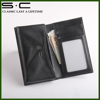 Holiday sale! S.C Free Shipping Wholesale  XIAO MI 2 Case wallet  in genuine sheep leather with card holder slot free shipping