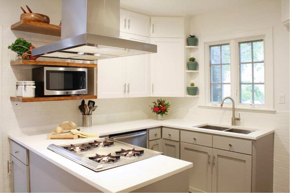 Kitchen Cabinets Wholesale Discount Kitchen Chairs Full