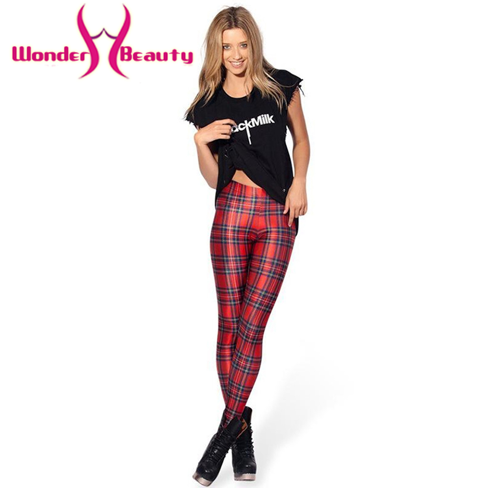 Popular Womens Red Plaid Pants-Buy Cheap Womens Red Plaid Pants ...