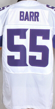 Cheap Men's 100% Stitched 28 Adrian Peterson 5 Teddy Bridgewater 11 Laquon Treadwell 55 Anthony Barr 22 Harrison Smith jersey(China (Mainland))