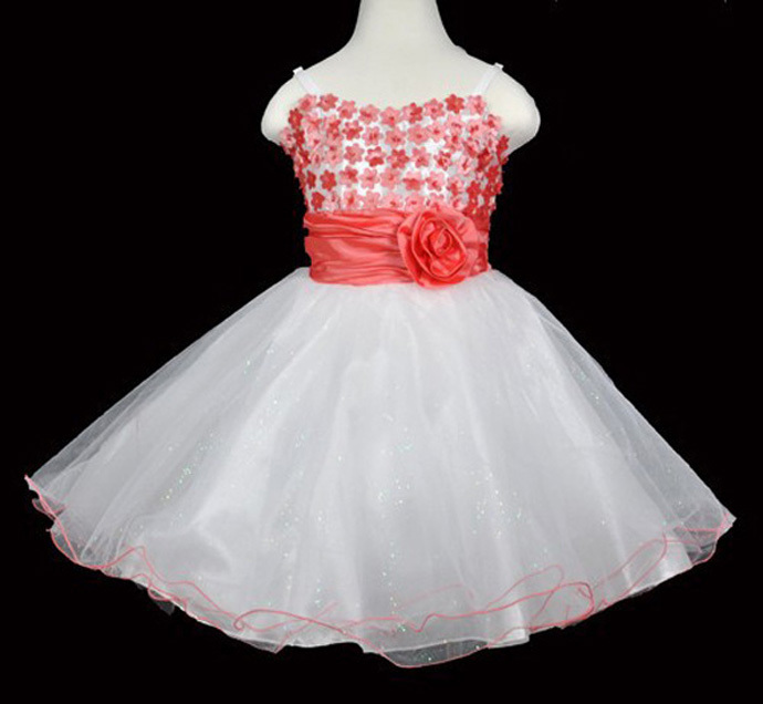 Used Designer Clothes For Kids baby girls dress children