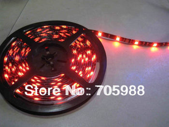 10% OFF ! 5M 16Ft 300leds Waterproof IP65 led Neon Light+Power Adapter