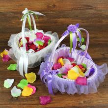 gift basket supplies reviews