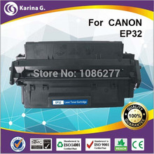 Buy compatible toner cartridge canon EP32 5000PAGE YIELD HP2100N 2200DN CANON LBP-470 LBP-1000 LBP1310 for $68.56 in AliExpress store