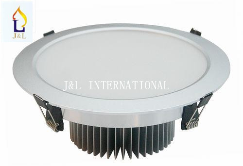 Даунлайт J&L T1 , 15w 5.5 , 168 * 62 15pieces/ac85/265 turbo ct16 17201 ol030 17201 ol030 17201 0l030 17201ol030 turbine turbocharger for toyota hilux vigo d4d 2kd 2kd ftv 2kdftv 2 5l