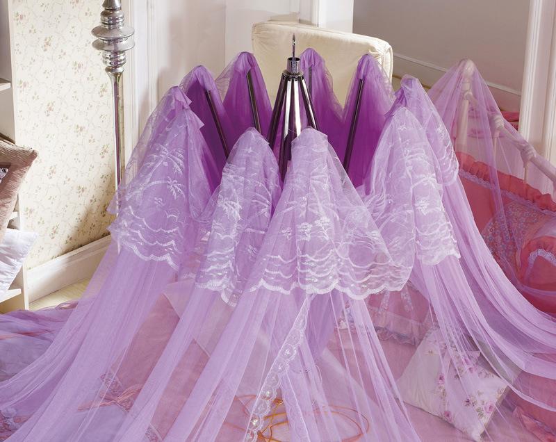 Cosas de tinkerbell para decorar for Mosquiteras para camas
