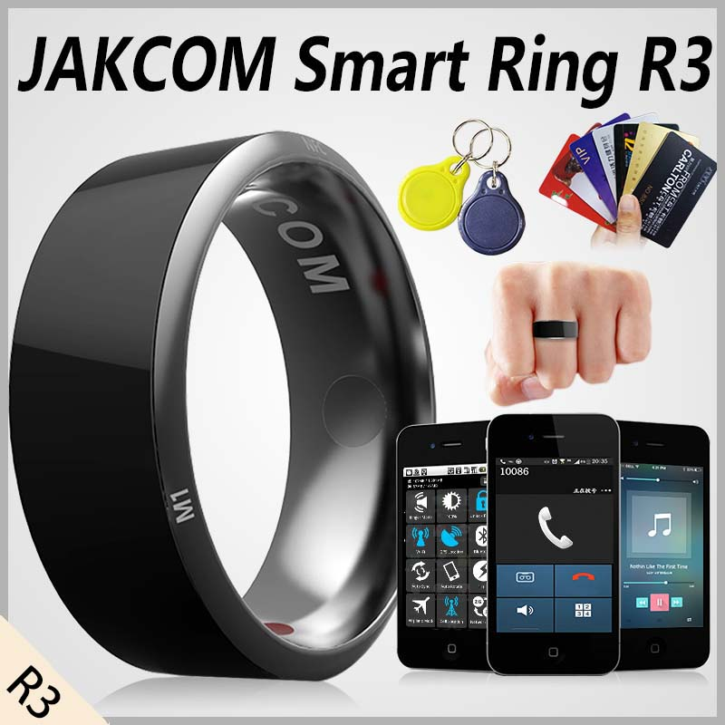 Jakcom Smart Ring R3 Hot Sale In Electronics Solar Panel As Equipement Caravane Solar Panel 24V Yacht(China (Mainland))