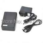 12V 1800mAh Rechargeable Portable Emergency Power Li-ion Battery for CCTV Devices(China (Mainland))