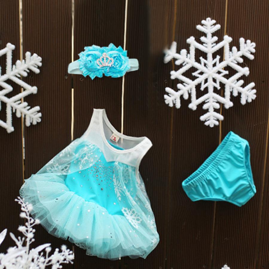 2014 Fashion children baby girls Infant Grid /Plaid Sleeveless Vest 3 pic Tank Princess dress, Slip Party ,Birthday Dress, - Children Castle store