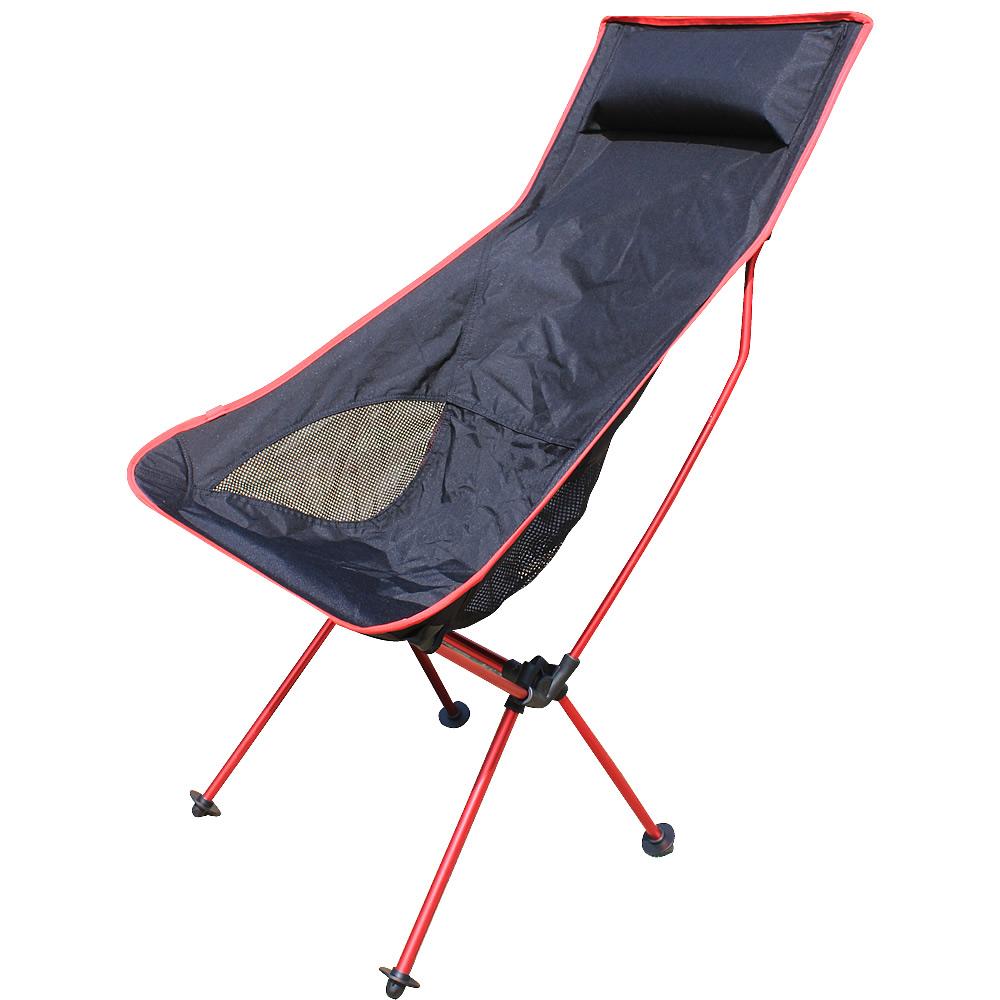 Aluminium chaises de plage promotion achetez des aluminium for Chaise de plage
