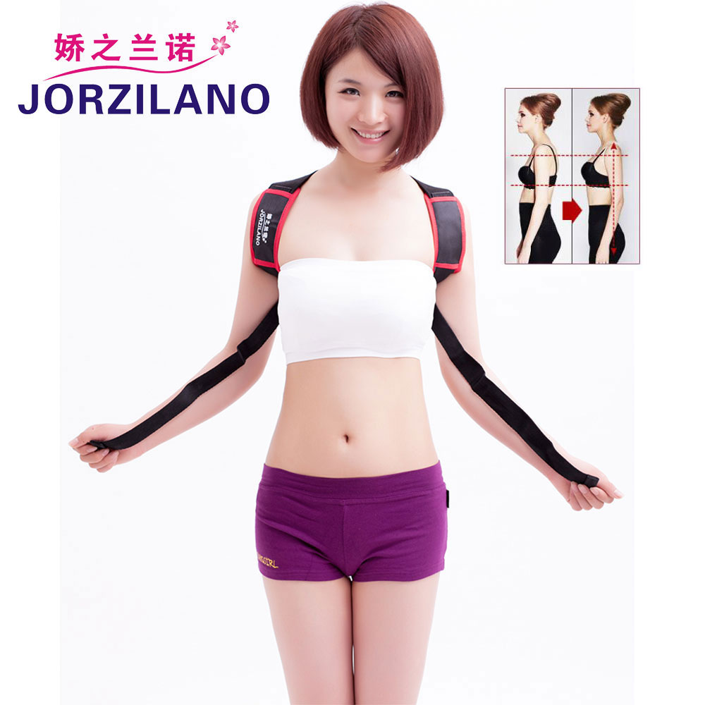 Sales 2015 New hunchback hump correction on the back good men and women posture corrected free shipping<br><br>Aliexpress