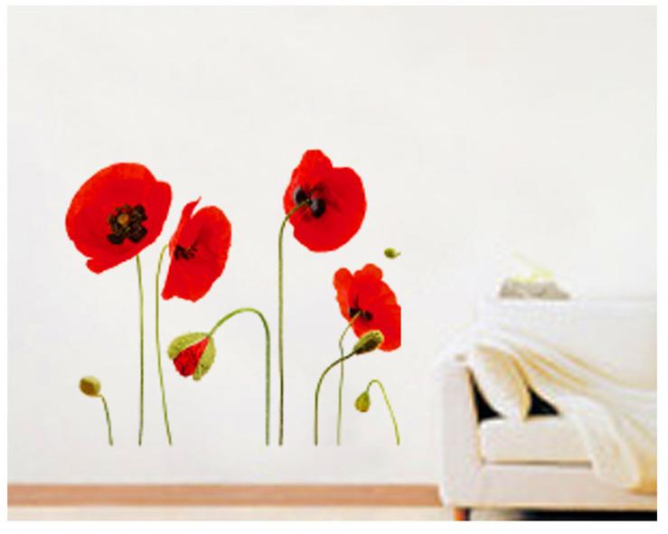 rouge salle manger murs promotion achetez des rouge salle manger murs promotionnels sur. Black Bedroom Furniture Sets. Home Design Ideas