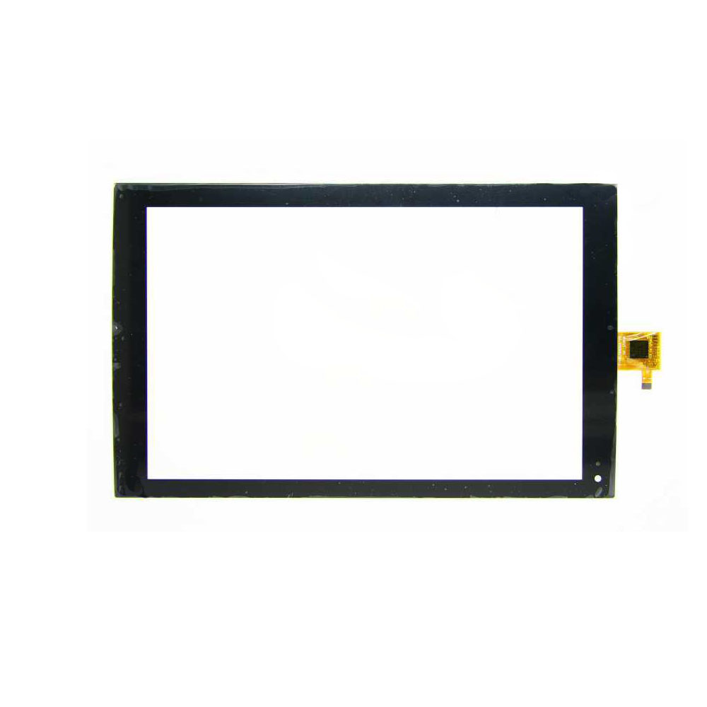 New 8.9 inch Digitizer Touch Screen Panel glass For PiPO Talk-T9 T9 P4 Tablet PC<br><br>Aliexpress