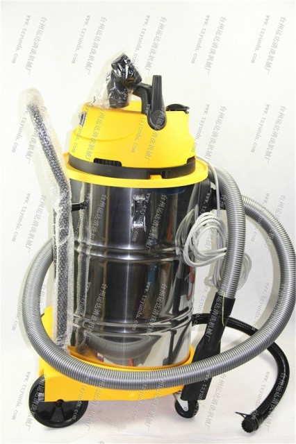 Envisaged household commercial industrial vacuum cleaner 30l 60l vacuum cleaner(China (Mainland))