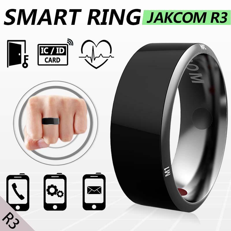 Jakcom Smart Ring R3 Hot Sale In Consumer Electronics Tv Antenna As Mini Freeview Tv Antena De Tv Hd Interior Router Antenna(China (Mainland))