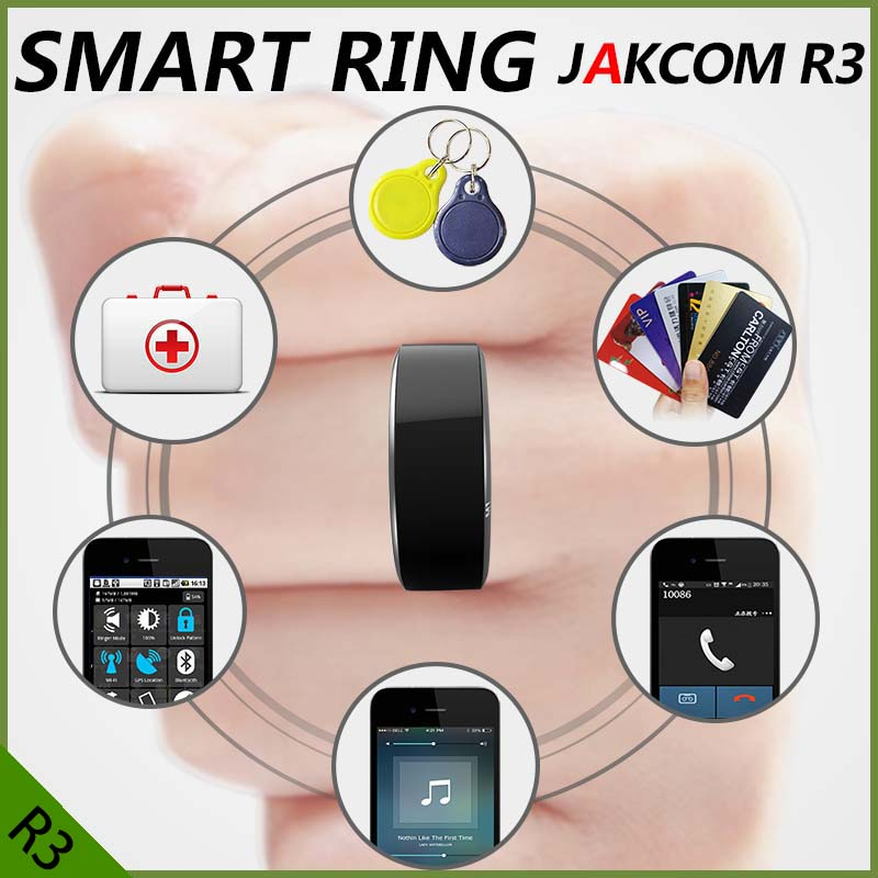 Jakcom Smart Ring R3 Hot Sale In Consumer Electronics Tv Stick As Tv Tuner Card For Laptop Dvbt2 Receiver Mini Pc Stick(China (Mainland))