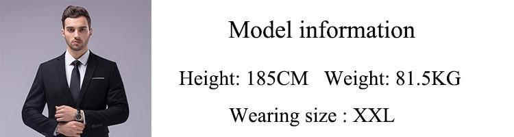 HTB1.nvWOVXXXXXdXFXXq6xXFXXXH - OSCN7 12 Color 2pcs Slim Fit Suits Men Notch Lapel Business Wedding Groom Leisure Tuxedo 2017 Latest Coat Pant Designs S-4XL