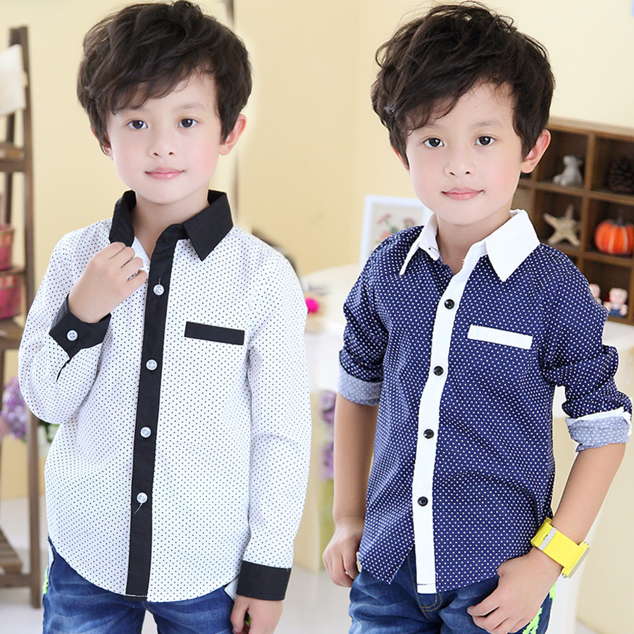 Design Boys Clothes autumn boys clothing baby