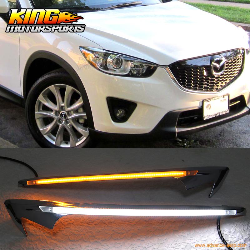Popular Mazda Headlights-Buy Cheap Mazda Headlights Lots From China Mazda Headlights Suppliers