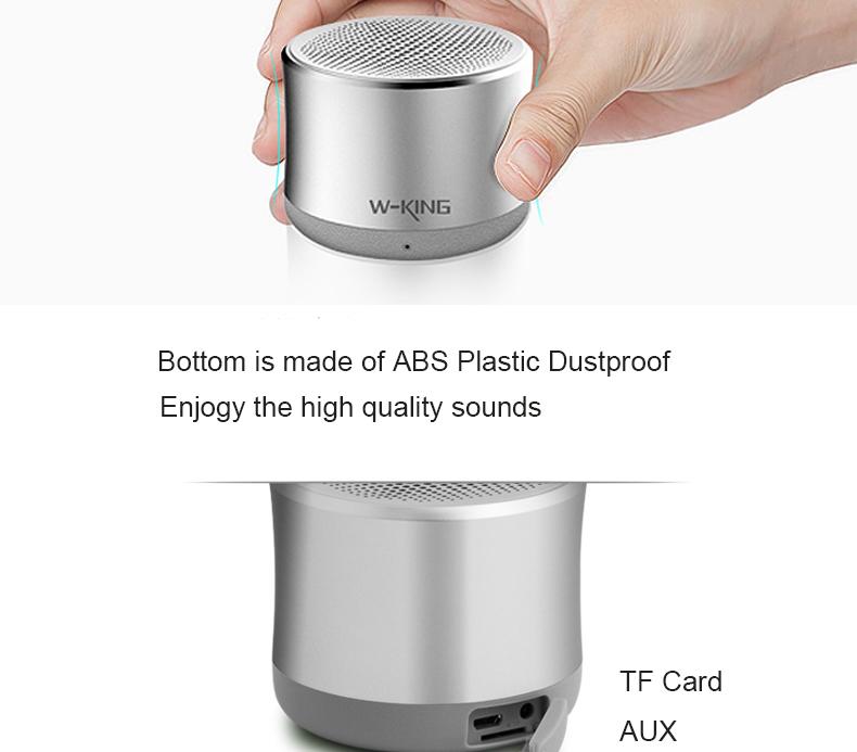 Bluetooth-Speaker-W7(11)