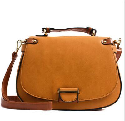 2015 New women messenger bags of high quality handbag fasion Shoulder Bags envio gratis Crossbody Bags handtassen(China (Mainland))