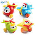 New ABS Super Wings Taxi Aircraft Robot Action Figures Superwings Glide Helicopter Children Gifts Brinquedos Christmas