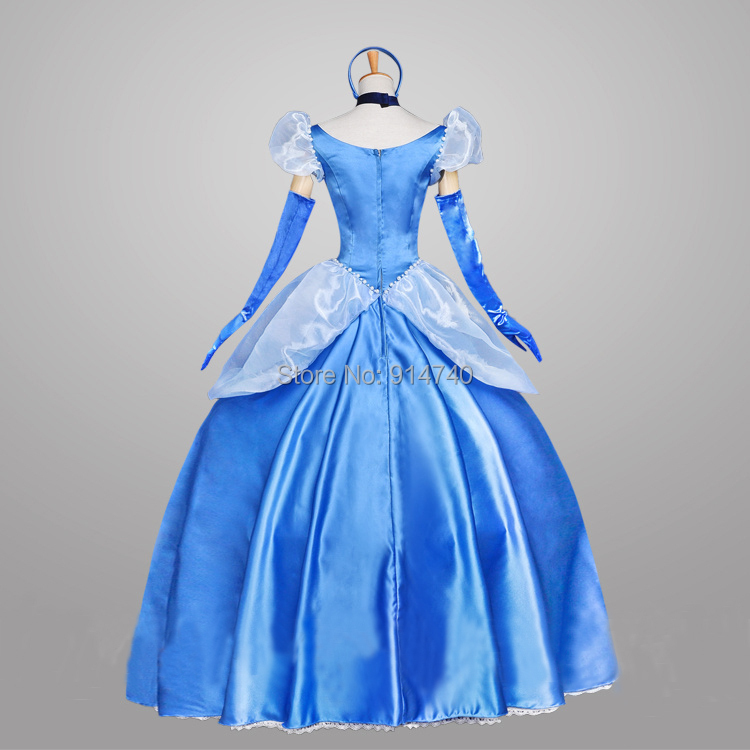 ... Ladies Sexy Fancy Dress Clothes Adult Halloween Costumes for Women