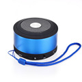 Free to Europe My vision New Design Mini Portable Speakers Wireless Bluetooth Speaker N8S With