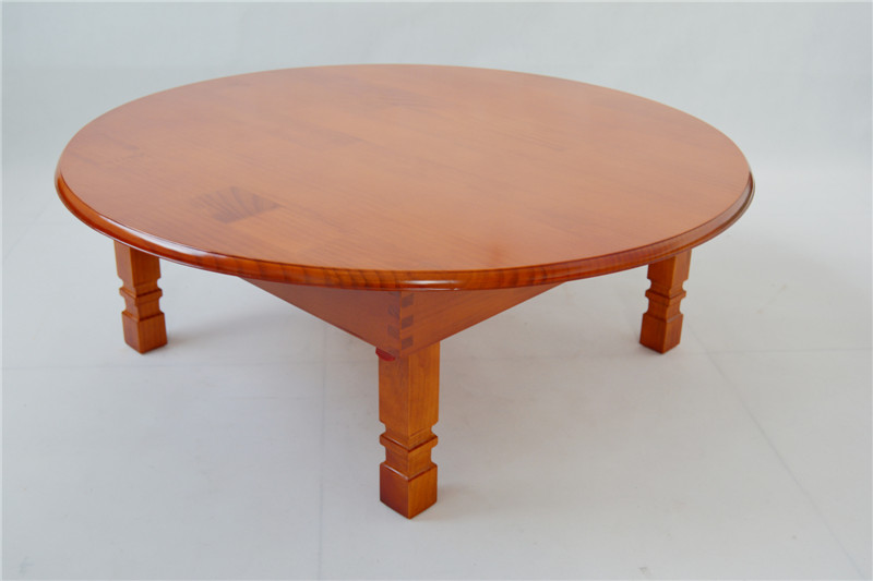 Online buy wholesale cherry coffee tables from china for Modern cherry coffee table