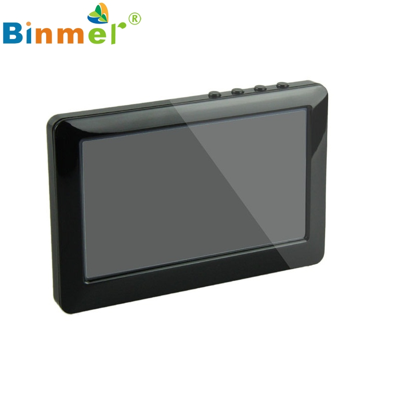 High Quality 8GB 4.3 inch TFT Screen Mp4 Mp5 Player+TV out+Video+FM Fadio Free Shipping Jul19(China (Mainland))