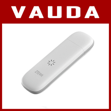 Sblocco zte mf823 4g lte fdd 900/1800/2600 mhz wireless modem usb dongle scheda dati banda larga mobile(China (Mainland))