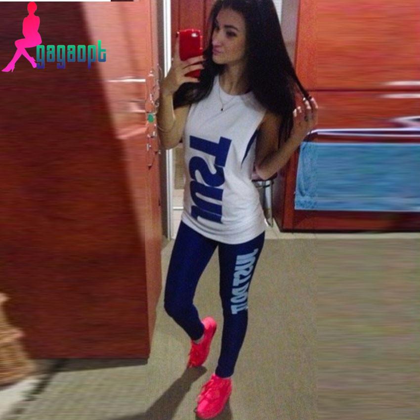 Adidas Plus Size Leggings
