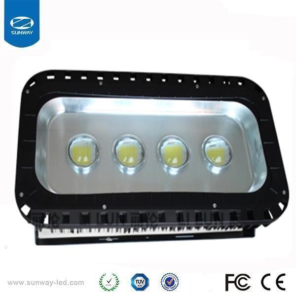 german technology 400w battery powered led flood lights. Black Bedroom Furniture Sets. Home Design Ideas