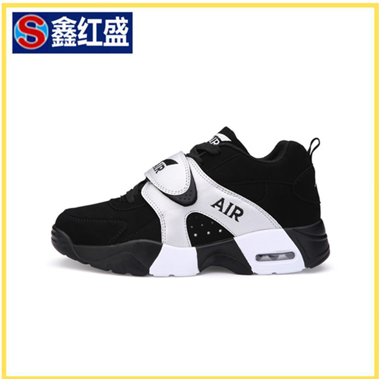 Manufacturers recommend counters classic basketball shoes lovers with seismic resistant fashion antiskid lovers shoes(China (Mainland))