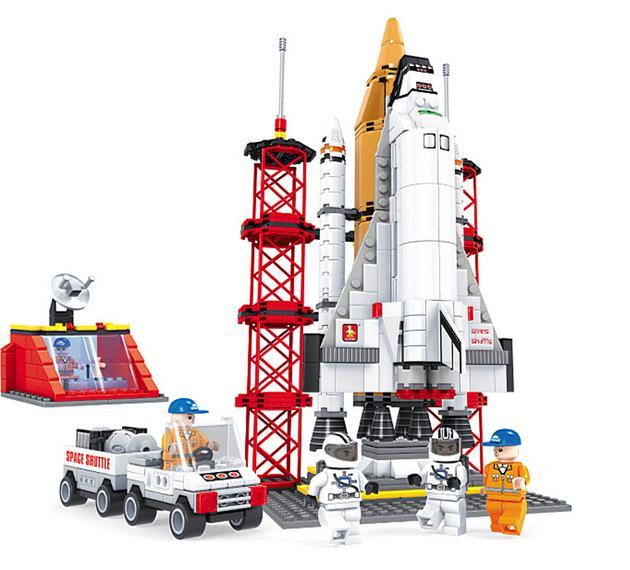 achetez en gros lego navette spatiale en ligne des grossistes lego navette spatiale chinois. Black Bedroom Furniture Sets. Home Design Ideas