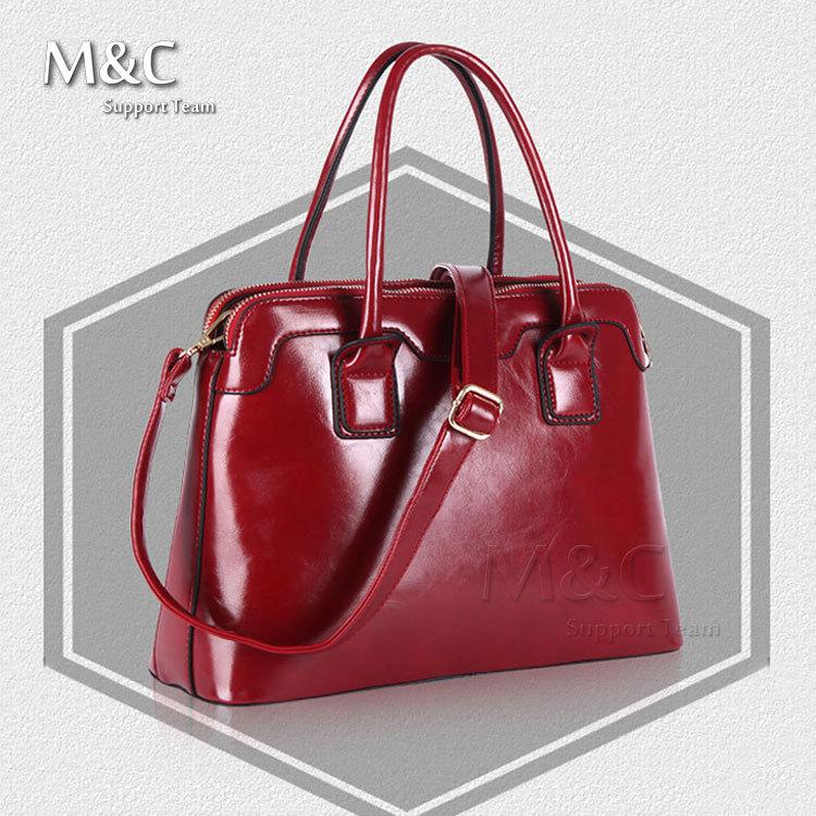 Women Handbag Genuine Leather Bag for Women Messenger Bags designer handbag high quality tote shoulder bags crossbody bag SD-144(China (Mainland))