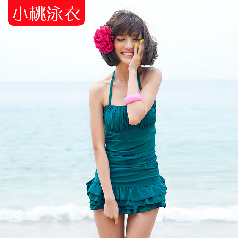 Buy the latest swim cover up cheap shop fashion style with free shipping, and check out our daily updated new arrival swim cover up at multiformo.tk