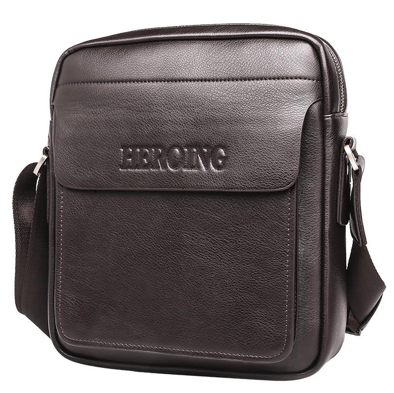 купить HEROING BAG 2015 ,  HMB001 недорого