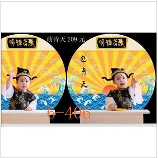 2014 new photography studios Korean dress big boy clothing portrait photography 6-406<br><br>Aliexpress