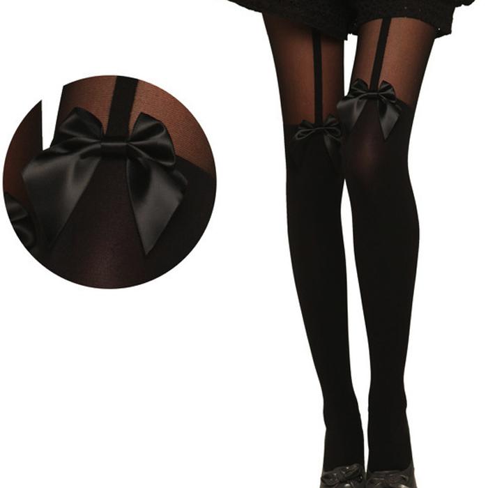 Женские колготки Pantyhose 2015 Sexy Sheer Sheer Stockings женские колготки pantyhose 2015 sexy sheer sheer stockings