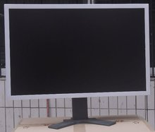 KOIOS LM300WQ3 30″ IPS 2560 x 1600 LCD Monitor 30 inch
