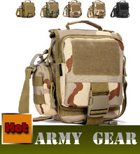 wholesale camouflage messenger bag