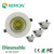 Экономия энергии УДАРА Downlight Затемнения 5 Вт 10 Вт 20 Вт LED Встраиваемые Потолочные Лампы Супер Яркий Спот-Светильника заливающее освещение Лампа